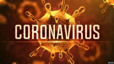 Corona Virus 19 Resources